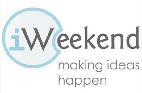 iweekend_innova_y_crea_Valencia_2013